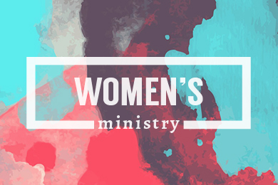 Icon_WomensMinistry.jpg