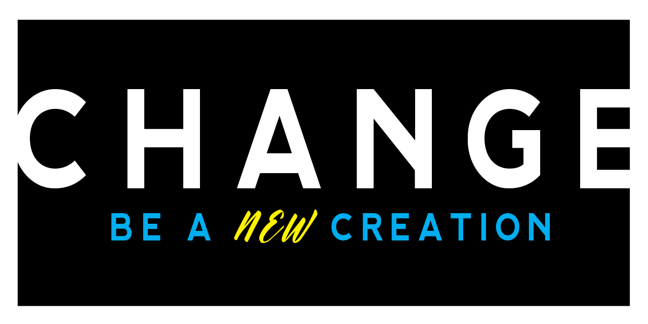 CHANGE Message Series Beginning | Lakeside Christian Church